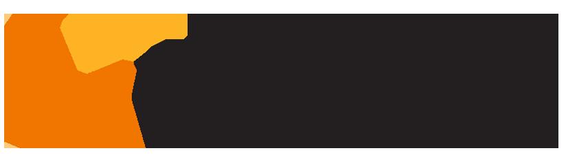 lauritzen-logo