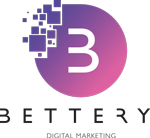 bettery_logo_cmyk