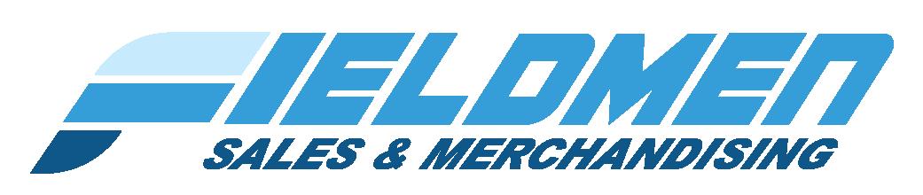 fieldmen_logo_ok