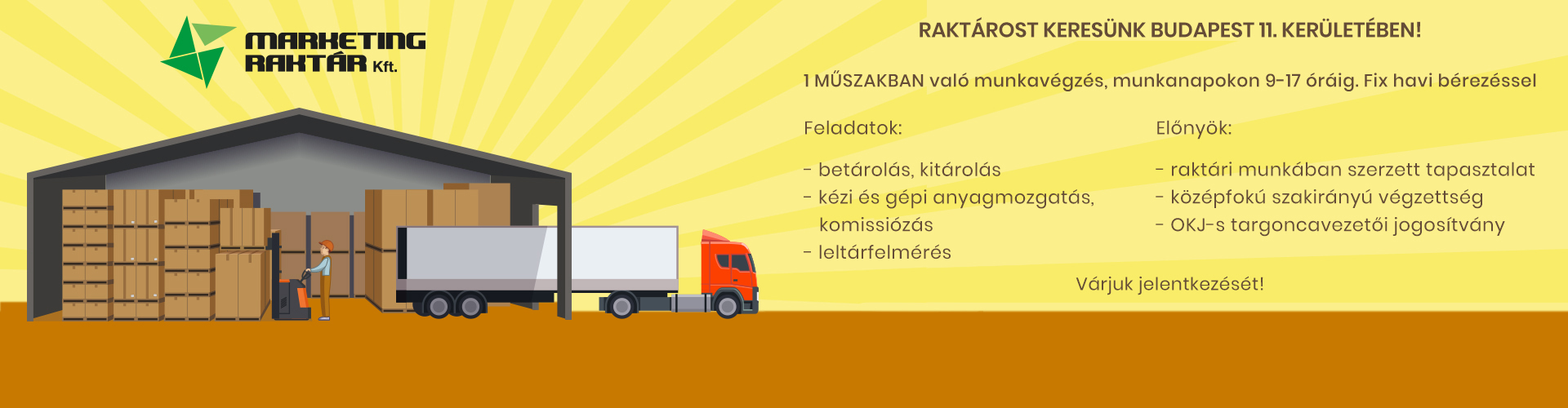 marketing_raktar_1920x500_3