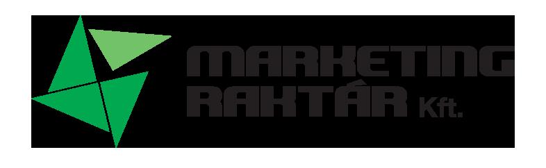 marketing_raktar_logo_transparent