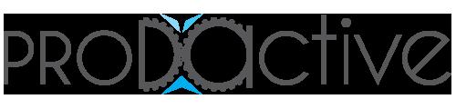 prodactive_logo